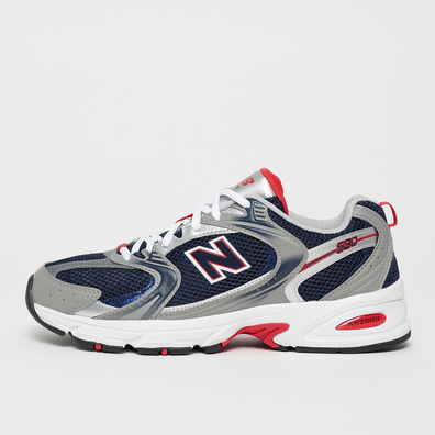 New Balance 530 productafbeelding