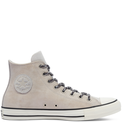 Unisex Hack To School Chuck Taylor All Star High Top productafbeelding