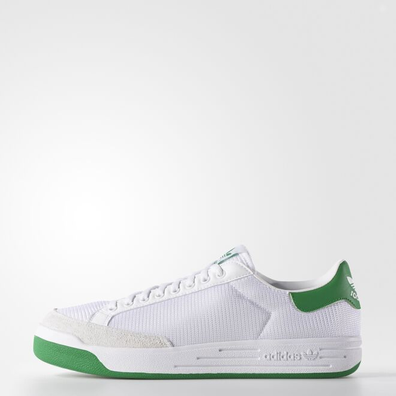 adidas Rod Laver productafbeelding