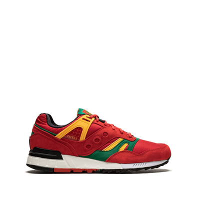 Saucony Grid SD productafbeelding