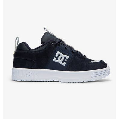 DC Shoes LYNX OG X IN4MATION  productafbeelding