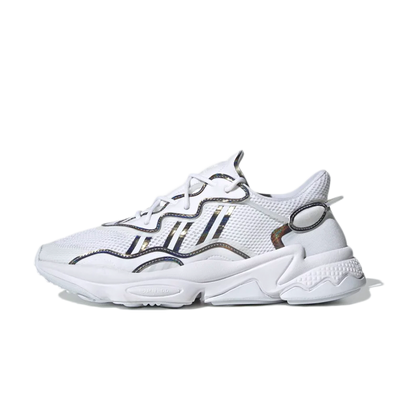 Adidas Ozweego 'Cloud White' productafbeelding