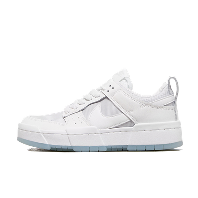 Nike Dunk Low Disrupt 'Photon Dust' productafbeelding