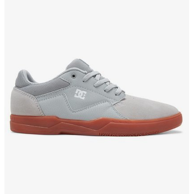 DC Shoes Barksdale  productafbeelding