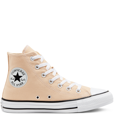 Seasonal Colour Chuck Taylor All Star High Top productafbeelding