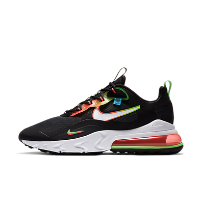 """Nike Air Max 270 React """"Worldwide Pack"""" productafbeelding"""