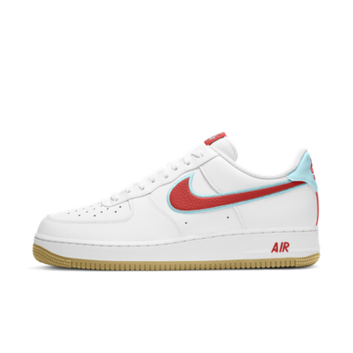 Nike Air Force 1 '07 productafbeelding