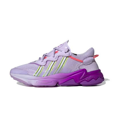adidas Ozweego 'Bliss Purple' productafbeelding