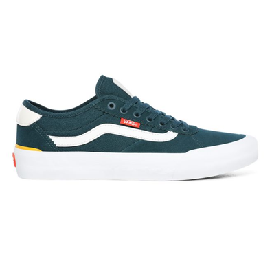 VANS Prime Chima Pro 2  productafbeelding