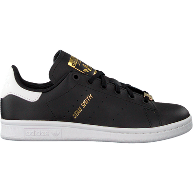 Adidas Lage Stan Smith J productafbeelding