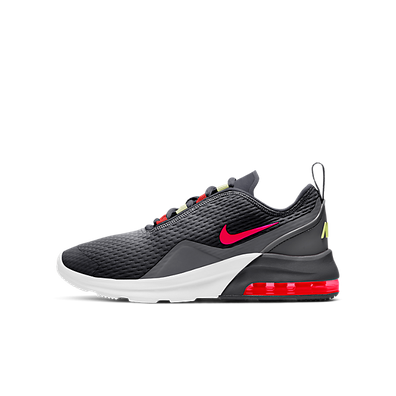 Nike AIR MAX MOTION 2 GS productafbeelding