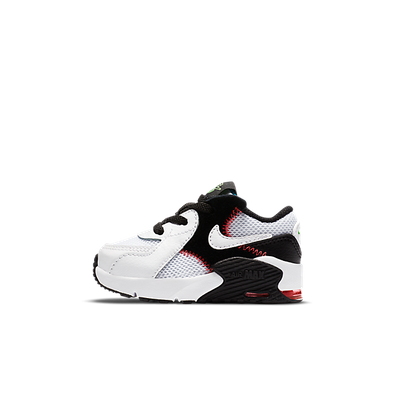Nike AIR MAX EXCEE TD productafbeelding
