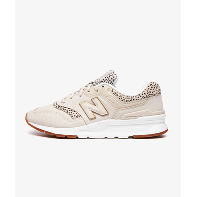 New Balance CW997 HCH productafbeelding