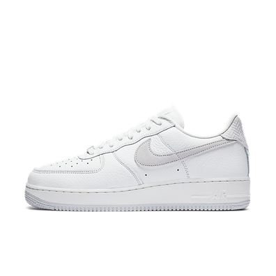 Nike Air Force 1 Craft Summit White Photon Dust productafbeelding