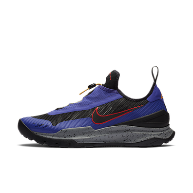 Nike ACG Zoom Air AO 'Fusion Violet' productafbeelding