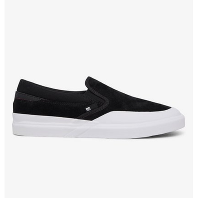 DC Shoes DC Infinite S  productafbeelding