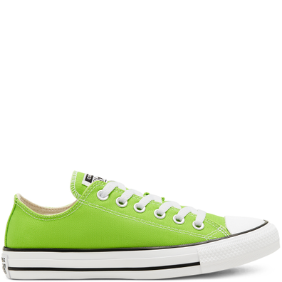 Unisex Seasonal Color Chuck Taylor All Star Low Top productafbeelding