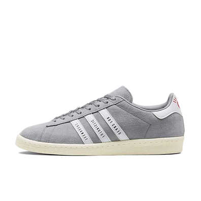Human Made X adidas Campus 'Light Onix' productafbeelding