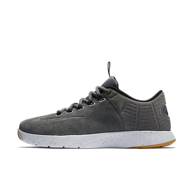Nike Lunar Hyperrev Low Ext productafbeelding