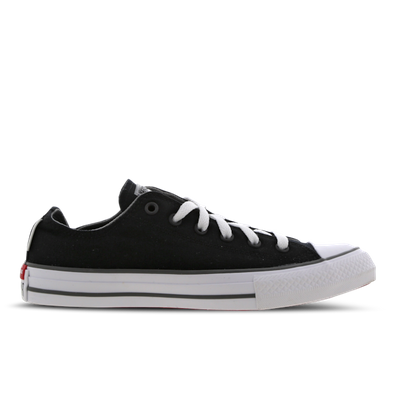 Converse Chuck Taylor All Star productafbeelding