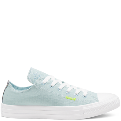 Unisex Renew Chuck Taylor All Star Low Top productafbeelding