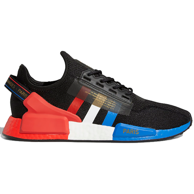adidas NMD R1 V2 Paris productafbeelding