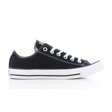 Converse All Star Low OX /Wit productafbeelding