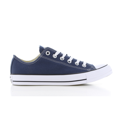 Converse All Star Low OX productafbeelding
