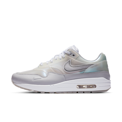 Nike Air Max 1 SD 'Pearl' productafbeelding
