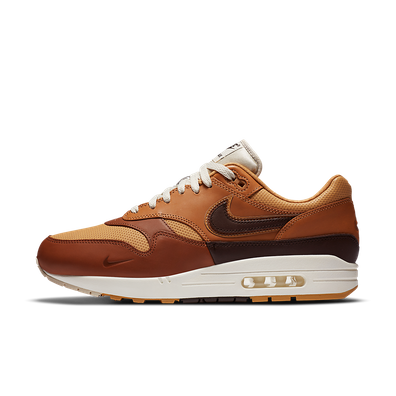 Nike Air Max 1 SD 'Brown' productafbeelding