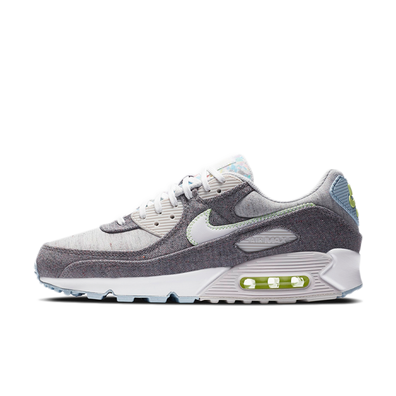Nike Air Max 90 NRG 'Recycled Canvas' productafbeelding