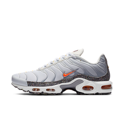 Nike Air Max Plus productafbeelding