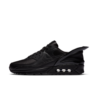Nike Air Max 90 FlyEase productafbeelding