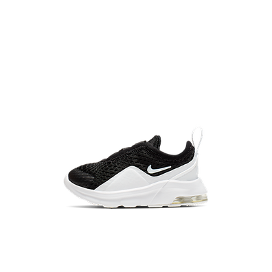 Nike AIR MAX MOTION 2 TD productafbeelding