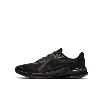 Nike Downshifter 10 (GS)  productafbeelding