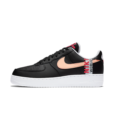 "Nike Air Force 1 '07 LV8 ""Worldwide Pack"" productafbeelding"