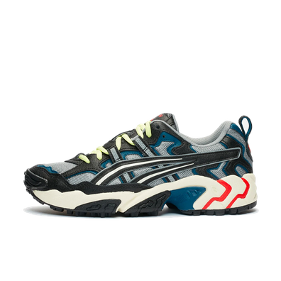 Asics Gel-Nandi OG 'Sheet Rock' productafbeelding