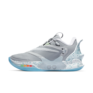 Nike Adapt BB 2.0 Mag (US Charger) productafbeelding
