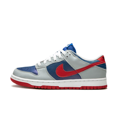 Nike Dunk Low SP 'Samba' productafbeelding