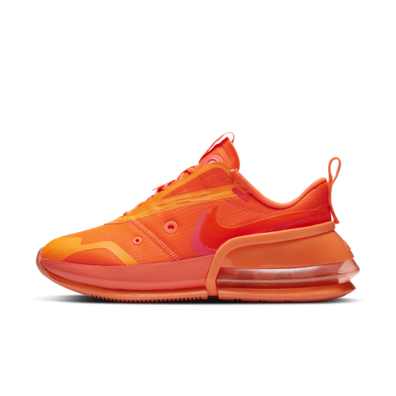 Nike Air Max Up NRG 'Hyper Crimson' productafbeelding