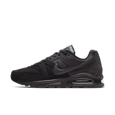 Nike Air Max Command Leather productafbeelding