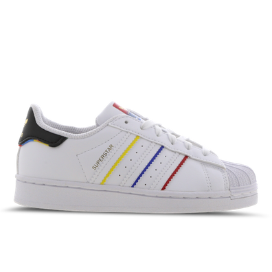 adidas Superstar The 12Th productafbeelding