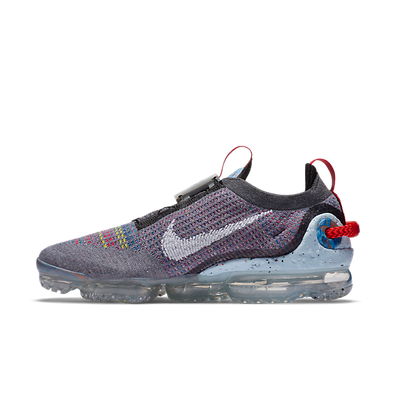 Nike Air VaporMax 2020 FK MS productafbeelding