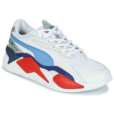 Puma RSX BMW productafbeelding