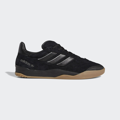 adidas Copa Nationale productafbeelding