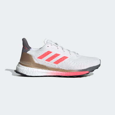 adidas Solarboost ST 19 productafbeelding