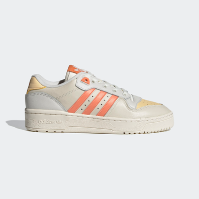 adidas RIVALRY LOW W productafbeelding