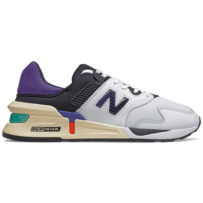 New Balance MS997 JEA productafbeelding
