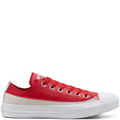 Unisex Rivals Chuck Taylor All Star Low Top productafbeelding