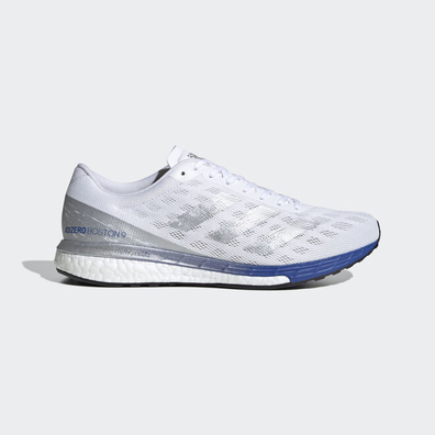 adidas Adizero Boston 9 productafbeelding